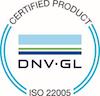 certificazioni salumificio certified