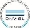 certificazioni salumificio Enviromental