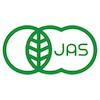certificazioni salumificio JAS