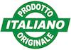 certificazioni salumificio prodotto italiano originale