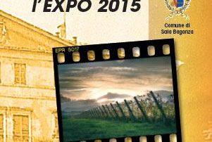 Salumificio Fontana Ermes concorso fotografico 2015