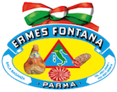 Fontana Ermes Logo