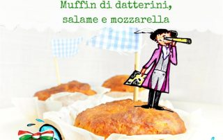 news salumificio fontana muffin