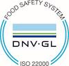 certificazioni salumificio food safety system
