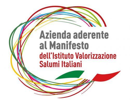 La nostra adesione al Manifesto IVSI