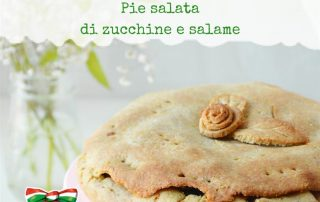news salumificio fontana pie salate